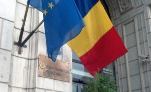 29.05.2020 mfp-propune-modificarea-normelor-metodologice-de-aplicare-a-programului-imm-invest-romania