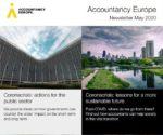 03.06.2020 Accontancy-Europe-mai-2020-150×125