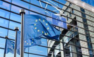 03.07.2020 CE-a-aprobat-o-schema-in-valoare-de-800-milioane-euro-destinata-romaniei-pentru-a-sprijini-companiile