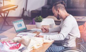 07.07.2020 Noi-prevederi-privind-scutirea-de-la-plata-impozitului-pe-venit-pentru-persoanele-fizice-cu-handicap