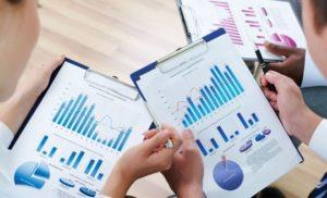 09.07.2020 Legea-nr-114-2020-publicata-in-monitorul-oficial-mecanismul-restructurarii-financiare