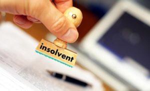 09.07.2020 Legea-nr-133-2020-care-modifica-o-serie-de-reglementari-in-domeniul-insolventei-publicata