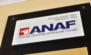 13.08.2020 anaf-identificarea-vizuala-online-pentru-inregistrarea-in-spv
