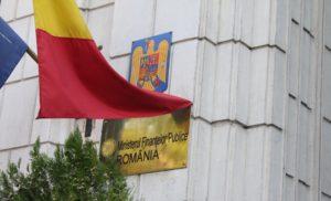 13.08.2020 mfp-propune-o-serie-de-modificari-la-programul-imm-invest-romania