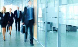 14.08.2020 noi-reglementari-privind-detasarea-salariatilor-in-cadrul-prestarii-de-servicii-transnationale