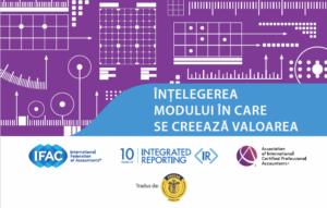 14.09.2020 Coperta-IFAC-mod-valoarea