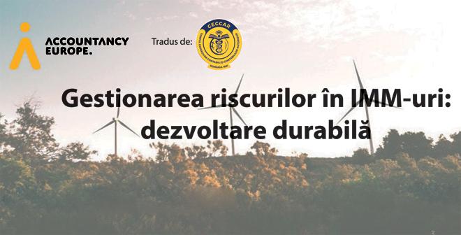 24.09.2020 documentul-gestionarea-riscurilor-in-imm-uri-dezvoltare-durabila-elaborat-de-accountancy-europe