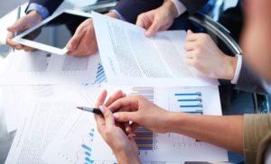 24.09.2020 noi-modele-de-formulare-utilizate-in-activitatea-de-inspectie-economico-financiara