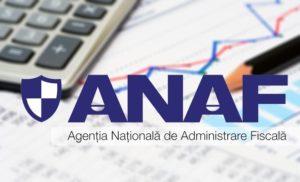 25.09.2020 anaf-30-septembrie-2020-termen-limita-pentru-depunerea-notificarii-privind-intentia-de-restructurare