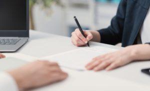 25.09.2020 modelele-cererilor-declaratiei-pe-proprie-raspundere-si-listei-persoanelor-care-urmeaza-sa-beneficieze