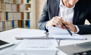 15.10.2020 formularele-utilizate-de-organele-fiscale-in-activitatea-de-verificare-documentara-publicate-in-monitor