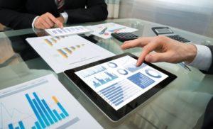 15.10.2020 raportarile-contabile-semestriale-obligatorii-doar-pentru-firmele-cu-cifra-de-afaceri-mai-mare