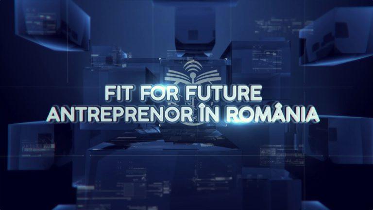18.11.2020 fit-for-future-antreprenor-in-romania