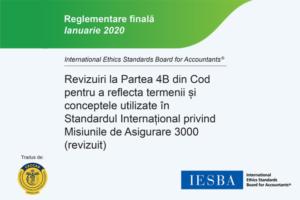 20.11.2020 reglementare-finala-iesba-revizuiri-la-partea-4b-din-cod-tradusa-de-ceccar-in-limba-romana