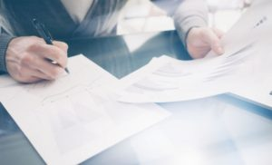 27.11.2020 meema-propune-noi-reglementari-referitoare-la-contractele-de-vanzare-de-bunuri