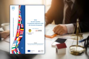 13.01.2021 ghidul-de-bune-practici-in-expertiza-judiciara-civila-din-uniunea-europeana-disponibil-in-limba