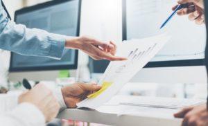 13.01.2021 noul-model-al-formularului-230-cerere-privind-destinatia-sumei-reprezentand-pana-la-35-din-impozitul