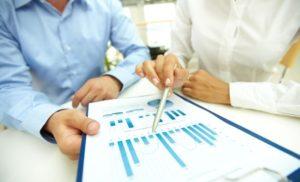 17.02.2021 ministerul-finantelor-propune-modificarea-modelului-si-continutului-formularului-112