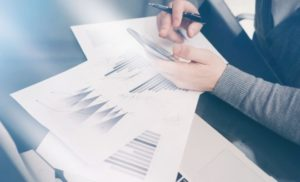 mmps-propune-noi-modele-ale-documentelor-prevazute-la-art-531-alin-12-din-s10945-300×182