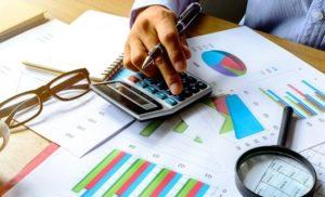 26.04.2021 modelul-formularului-711-declaratie-de-regularizare-pentru-cheltuielile-cu-educatia-timpurie