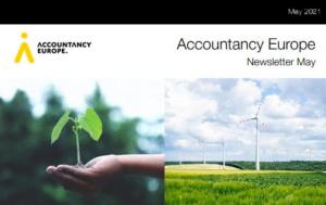 05.05.2021 accountancy-europe-newsleter-mai-foto-prima-pagina