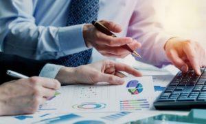 05.05.2021 noi-reglementari-privind-constituirea-si-utilizarea-fondului-de-garantare-pentru-plata-creantelor