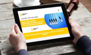 05.05.2021 webinar-accountancy-europe-factor-al-schimbarii-mobilizarea-sectorului-public-pentru-asigurarea