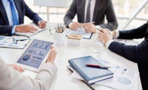 20.07.2021 modificari-la-modelul-cadru-al-contractului-individual-de-munca