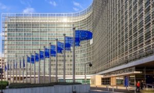 21.07.2021 ce-revizuieste-normele-privind-combaterea-spalarii-banilor-si-a-finantarii-terorismului