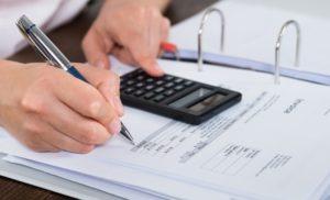 27.07.2021 anaf-intentioneaza-sa-modifice-formularul-085-optiune-privind-aplicarea-incetarea-aplicarii