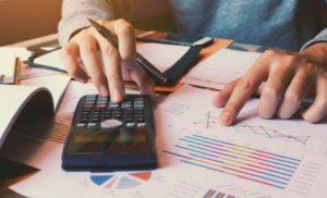 27.07.2021 anaf-propune-modificari-la-procedura-privind-stabilirea-din-oficiu-a-impozitului-anual-pe-veniturile