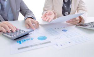 27.07.2021 mf-va-opera-modificari-la-normele-metodologice-de-aplicare-a-programului-imm-invest-romania