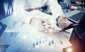 08.01.2021 oug-privind-implementarea-facturii-electronice-publicata-in-monitorul-oficial
