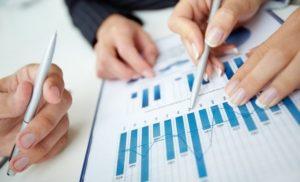 12.10.2021 anaf-propune-noi-modele-ale-formularelor-de-inregistrare-fiscala-a-contribuabililor-si-a-tipurilor