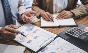 13.10.2021 anaf-propune-noi-reglementari-privind-instructiunile-de-completare-a-numarului-de-evidenta-a-platii