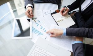 13.10.2021 caietul-de-sarcini-pentru-transformarea-digitala-a-administratiei-publice-din-romania-in-consultare