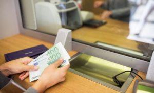 13.10.2021 mf-procedura-de-autorizare-a-caselor-de-schimb-valutar-in-consultare-publica