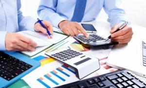 25.10.2021 noi-reglementari-contabile-aplicabile-operatorilor-economici-publicate-in-monitorul-oficial
